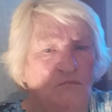 Ally from Wakefield | Woman | 71 years old | Gemini