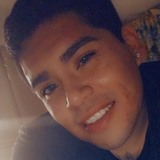 Jordangamez1Lc from Austin | Man | 27 years old | Pisces