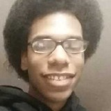 Richardtanner from Huntsville | Man | 24 years old | Aries
