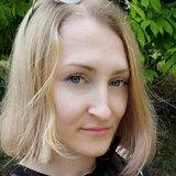 Janetsweet9O3 from Brooklyn | Woman | 35 years old | Aquarius