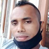 Jovhan from Denpasar   Man   26 years old   Capricorn