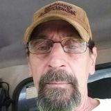 Festus from Pineville | Man | 63 years old | Capricorn