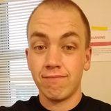 Ythissen from Petersburg | Man | 25 years old | Cancer
