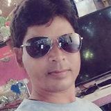 Kartick from Sundargarh | Man | 39 years old | Gemini