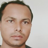 Ratan from Bolpur   Man   28 years old   Aries