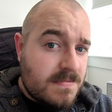 Andrewdry from Glasgow | Man | 32 years old | Aquarius
