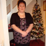 Cordy from Sheffield | Woman | 38 years old | Pisces