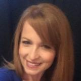 Src from Ripon | Woman | 47 years old | Gemini