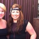 Sarah from Worcester | Woman | 37 years old | Cancer