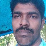 Twalhath from Malappuram | Man | 33 years old | Pisces