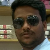 Manikumar from Rajahmundry   Man   20 years old   Taurus
