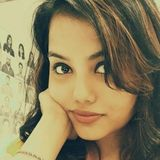 Uhaaa from Hyderabad   Woman   31 years old   Pisces