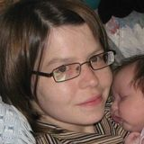 Cuddlygirl from Sherwood Park | Woman | 36 years old | Libra