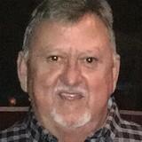Mick from Baton Rouge | Man | 70 years old | Sagittarius