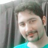 Junaid from George Town | Man | 28 years old | Gemini