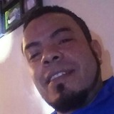 Aguilar20My from Norcross | Man | 42 years old | Aries