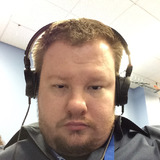 Kenny from New Castle | Man | 33 years old | Pisces