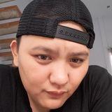 Junzhe from Manado | Woman | 32 years old | Gemini