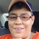Zee from Aransas Pass | Woman | 46 years old | Pisces