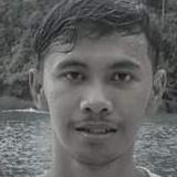 Babay from Gresik | Man | 23 years old | Taurus