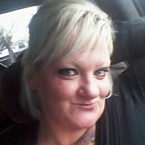 Superstar from Midvale   Woman   42 years old   Aquarius