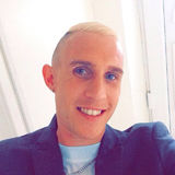 Woodward from Doncaster | Man | 29 years old | Aquarius