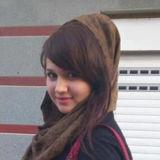 Mahdi from Mahad | Woman | 34 years old | Scorpio