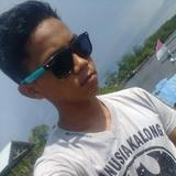 Parlinm1Ay from Medan   Man   26 years old   Taurus