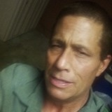 Fani from Crestwood | Man | 50 years old | Libra