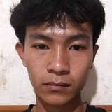 Puijunl3T from Singkawang | Man | 21 years old | Taurus