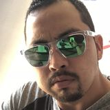 Jaime from Costa Mesa   Man   41 years old   Cancer