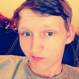 Einjunge from Rostock | Man | 22 years old | Taurus