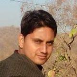 Sonunagar from Baran | Man | 31 years old | Scorpio