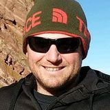 Freshwatermuskox from Sanford | Man | 38 years old | Virgo