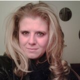 Fauna from Roseville | Woman | 36 years old | Cancer