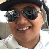 Cheffi.. looking someone in Makakilo City, Hawaii, United States #3