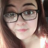 Jessabella from Rothesay | Woman | 24 years old | Taurus