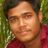 Anil from Brahmapur | Man | 24 years old | Gemini