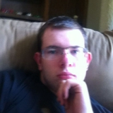 Devin from Farmington | Man | 28 years old | Virgo