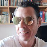Eduardo from Sevilla   Man   45 years old   Scorpio