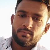 Lucky from Bhuj | Man | 26 years old | Capricorn