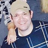 Johnny from Las Vegas | Man | 35 years old | Sagittarius
