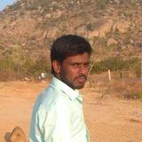 Ramesh from Madhugiri | Man | 29 years old | Leo