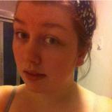 Samanthasweets from Edinboro   Woman   25 years old   Aquarius