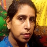 Rema from Calicut   Woman   48 years old   Cancer