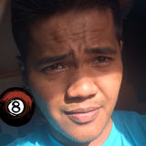 Rendra from Padang | Man | 31 years old | Scorpio