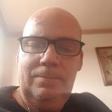 Didou from Saint-Brieuc   Man   62 years old   Aquarius