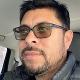 Enrique5D from Melrose Park   Man   39 years old   Pisces