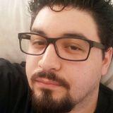 Steve from Pico Rivera   Man   27 years old   Virgo