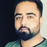 Harman from Ludhiana | Man | 33 years old | Capricorn